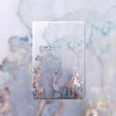 蘋果ipad air2保護套mini1/3/4皮套2017/ipad平板【繁星小鎮】