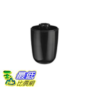 [美國直購] Cuisinart parts CSB-77WGB Whisk Gear Box (CSB-77 攪拌器適用) 配件 零件
