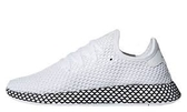 adidas Deerupt Runner No.B41767