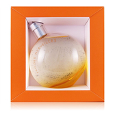 HERMES 愛馬仕 橘采星光 女性淡香水 100ml【QEM-girl】