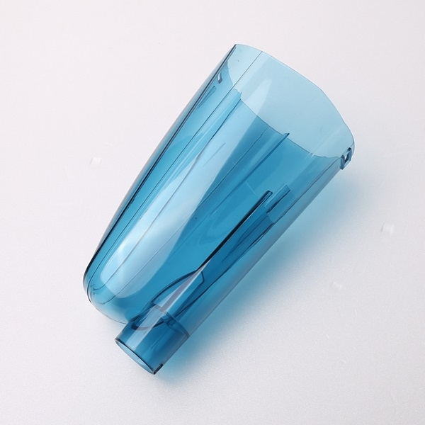 THOMSON 手持直立HEPA吸塵器 TM-SAV08配件:塵筒(塵杯)