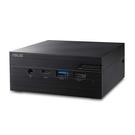ASUS  PN40-N41YEDA   N4100/4G/64G/Win10 迷你電腦 一年保固