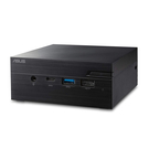 ASUS  PN40-N41KYEA   N4100/4G/64G/Win10 迷你電腦 三年保固