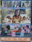 挖寶二手片-N18-024-正版DVD【一妻二夫】-瑪麗安娜凡梨登*克里斯席格*羅米柯南