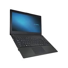 Asus 華碩 P2540FB-0031A8265U 筆記型電腦 福利品