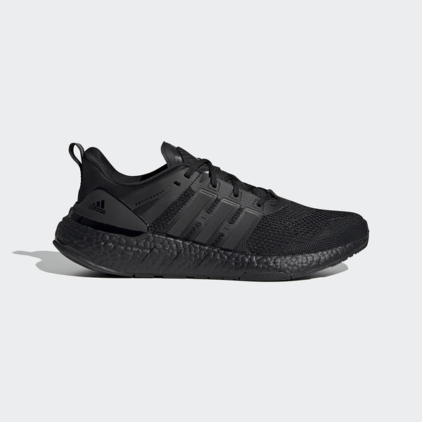 Adidas Equipment  [H02752] 男鞋 運動 休閒 慢跑 復古 支撐 彈力 緩震 穿搭 愛迪達 黑