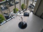 高品質室內電視天線 室外八木天線 魚骨DTMB地面波數字電視接收器 生活樂事館