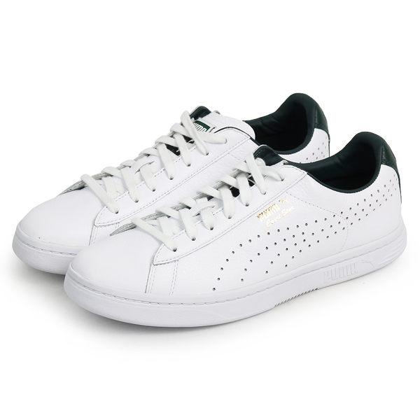PUMA 男 COURT STAR NM  經典復古鞋- 35788320