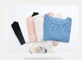 特賣冰絲針織衫女士吊帶背心外穿新款寬鬆無袖寬肩內搭打底上衣