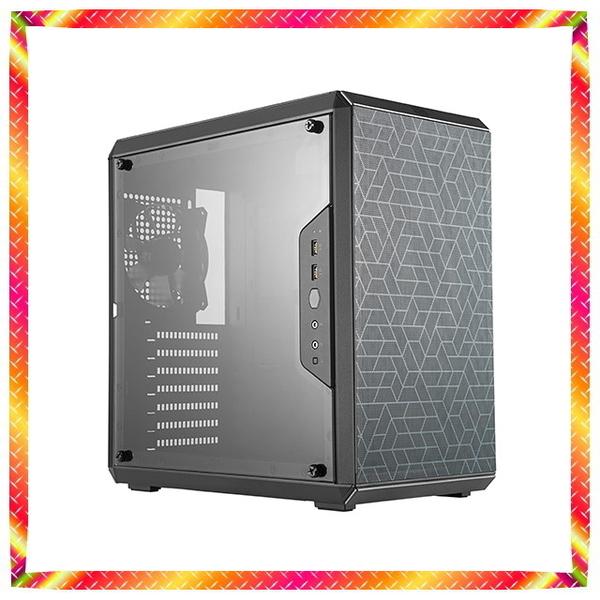 超Q i5-10600K微星B460M水冷軍規主機 512GB SSD 家庭數位中心、娛樂、家庭劇院