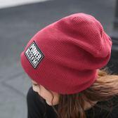 月子帽薄款孕婦帽春秋款純棉女秋產后坐月子用品時尚秋冬產婦帽子