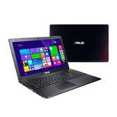 華碩 ASUS X550JX-0103J4720HQ 15.6吋2G獨顯筆電 送小米燈+滑鼠墊 福利品