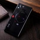 Sony Xperia M5 E5653 手機殼 硬殼 相機鏡頭