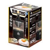 T-ARTS TKG生蛋拌飯機_ TA52120