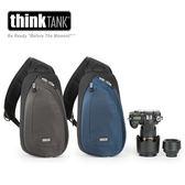 ◎相機專家◎ ThinkTank TurnStyle 10 V2.0 翻轉包 斜肩背 1機4鏡 8吋平板 TTP461 公司貨