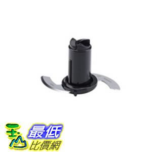 [美國直購] Cuisinart parts CSB-79CB Chopping Blade (CSB-79 攪拌器適用) 配件 零件