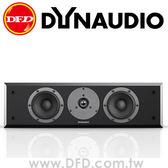 賺很大 ✿ 丹麥 DYNAUDIO EMIT 系列 Emit M15 C 中置喇叭 黑白緞木雙色 公司貨