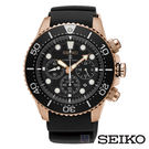 SEIKO 精工 SSC618P1(V1...