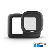 GoPro-HERO8 Black鏡頭矽膠保護套(AJFRC-001)