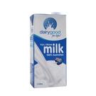倍瑞澳洲全脂奶1000ml(鮮奶)...