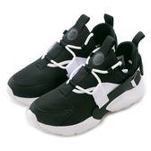 Nike 耐吉 W NIKE AIR HUARACHE CITY LOW  經典復古鞋 AH6804002 女 舒適 運動 休閒 新款 流行 經典