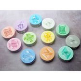 韓國 Innisfree 誕生石薄荷礦物控油蜜粉(5g) 多款可選【小三美日】