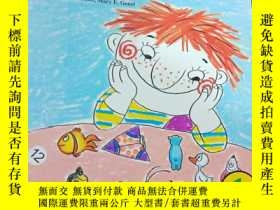 二手書博民逛書店gummy罕見bearY12498 南京師範