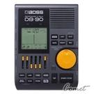 專業級電子節拍器 BOSS DB-90 Dr.Beat (全新公司貨節拍器) BOSS節拍器
