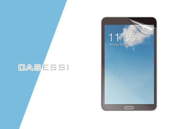 【Dapad】SAMSUNG GALAXY Tab S 8.4 wifi版 高清透亮螢幕保護貼