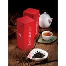 【信義鄉農會】玉山巒紅-有機紅茶(75g/瓶)(全館999免運)