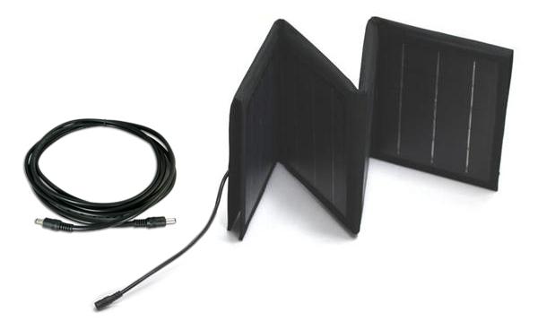 enerpad S40W 超薄太陽能充電板 公司貨 For AC80K /  AC54K / AC42K / AC40K / AC27K 適用 太陽能板