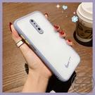 紅米K30手機殼磨砂紅米K30至尊紀念版手機殼硅膠簡約全包攝像頭【輕派工作室】