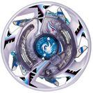戰鬥陀螺 Burst#125-4 極限神鷹.7L.Sw 強化組 確定版 超Z世代 TAKARA TOMY