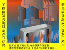 二手書博民逛書店Electrical罕見Control Systems For Heating And Air Condition