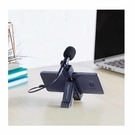 Amazon Basics 手機用夾式麥克風 Microphone for Smartphones with Clip 黑 [2美國直購]