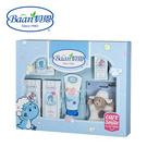 【貝恩 BAAN】嬰兒護膚禮盒(6件組)