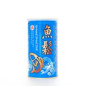 廣達香 魚鬆(245g)