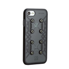 CORESUIT BASE 3.0全面進化版 iphone 7 / iphone 8 手機保護殼