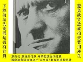 二手書博民逛書店Jean罕見Sibelius (20th Century Composers)Y364682 Guy Rick