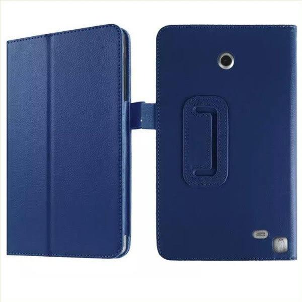 平板皮套 LG GPAD 2 8.0 保護皮套 保護套 荔枝紋 兩折支架 V498 平板保護殼 翻蓋 保護殼 外殼
