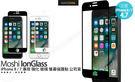 Moshi IonGlass iPhon...
