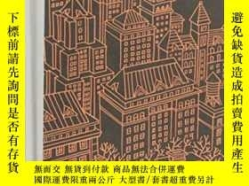 二手書博民逛書店Palookaville罕見#20Y364682 Seth Drawn And Quarterly 出版20