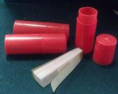 石蕊試紙 6罐入(紅,測鹼性) 廣用試紙 食品試紙 滿額送家樂福禮卷