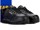 [COSCO代購] C127128 Goodyear 男工作安全鞋