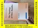 二手書博民逛書店罕見纖維叢拓撲學Y186623 [美]斯廷羅德(Steenrod N.) 著 世界圖書出版公司 出版2011