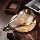 炫彩LED燈泡-生活工場