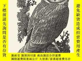 二手書博民逛書店Charles罕見Tunnicliffe: Prints: A Catalogue RaisonneY3604