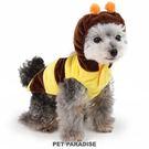 【PET PARADISE 寵物精品】N...