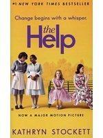 (二手書)Help(export edition)Movie tie in