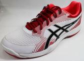[陽光樂活=] ASICS亞瑟士 GEL-TASK 羽球鞋 排球鞋 室內鞋 B704Y-0123 20181824新品
